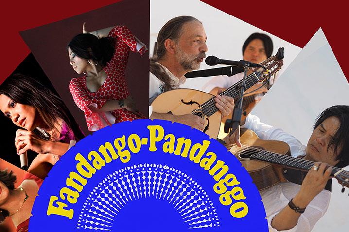 Fangango-Pandanggo-WP-300res