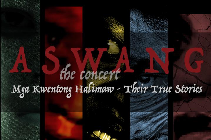 aswang-poster-web-718x479