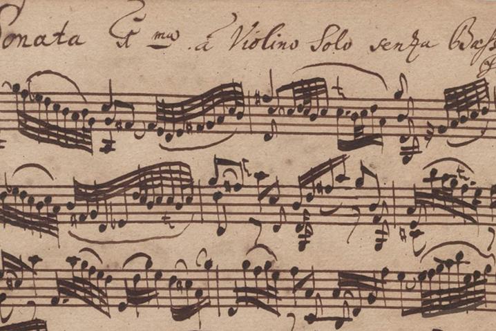 jsbach-handwritten-718x479