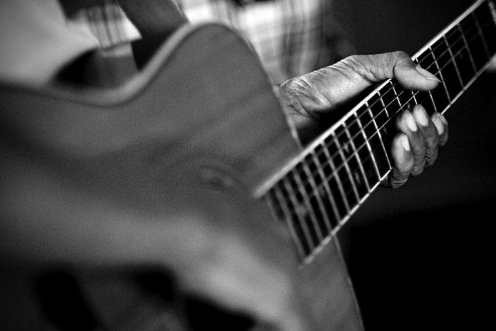 felipe_guitar