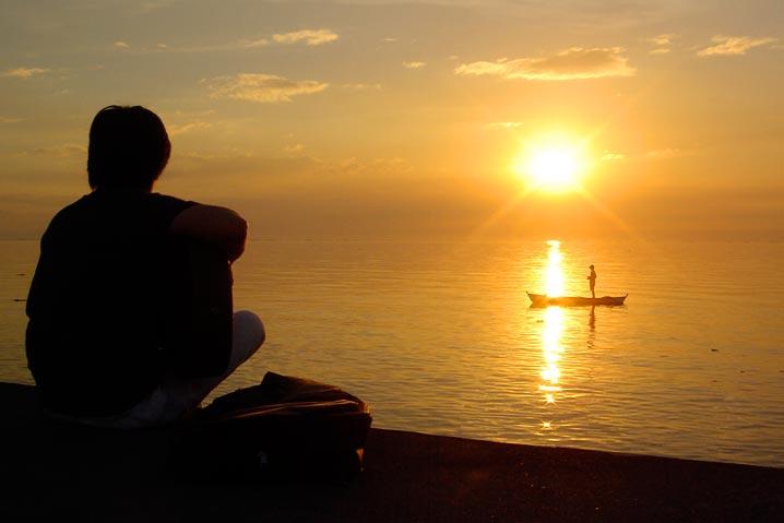 flo_sunset