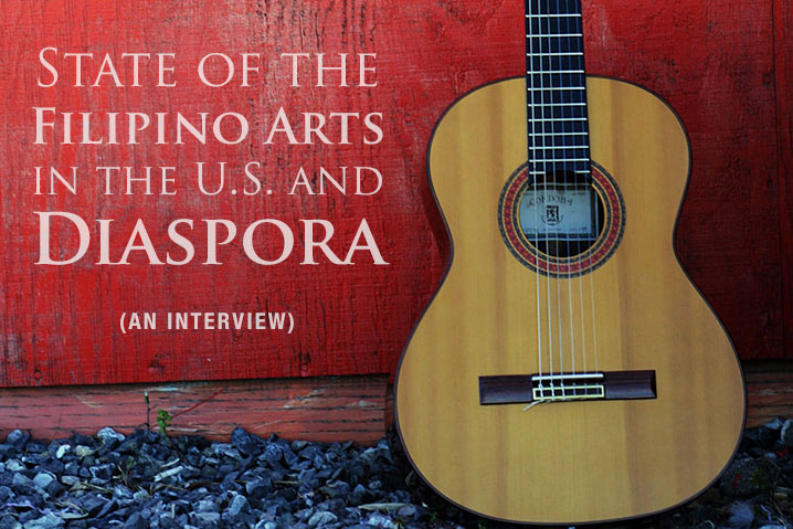 diaspora-interview