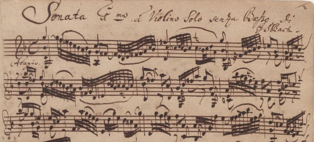 jsbach-handwritten