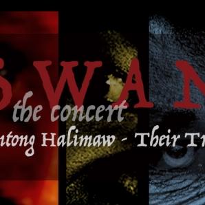 Aswang the Concert