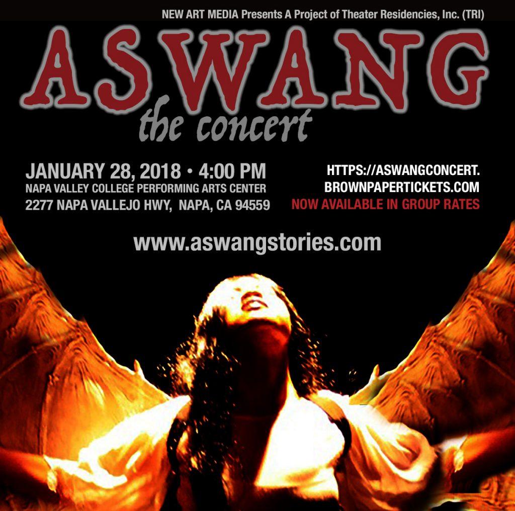 Aswang-FBook-Ad