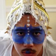 Jonathan Mercado